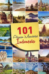 cover-buku-101-alasan-mencintai-indonesia