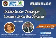 Webinar Ramadan 3